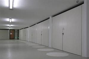 Fermetures doitrand portes basculantes for Doitrand porte de garage