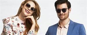 Trend Sonnenbrillen 2017 : brillen trends sommer 2017 mister spex ~ Frokenaadalensverden.com Haus und Dekorationen