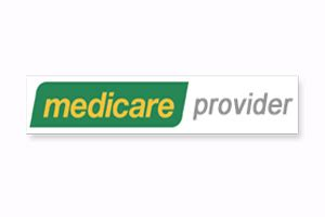 medicare phone number for providers ndis psychologist my psychologist