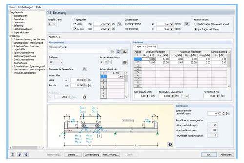 software de design estrutural de aço baixar gratuitos