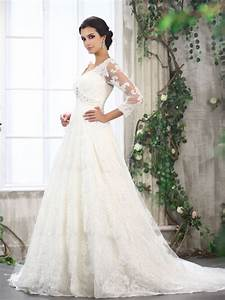 lace wedding dresses everlasting and classic all for With www dress wedding