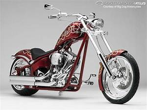 Cool Choppers Motorcycles   www.pixshark.com - Images ...