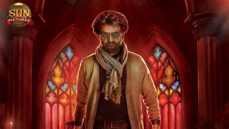 This movie is directed by mari selvaraj. Rajinikanth Petta Movie Motion Poster Released | Motion poster, Tamil movies, Still picture
