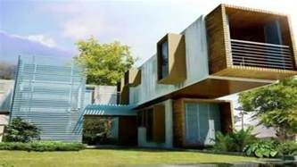 design to cost cost to build shipping container house container house design