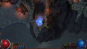 Path Of Exile Forum : forum general discussion the 1000th fishing rhoa feather thread update with new theory ~ Medecine-chirurgie-esthetiques.com Avis de Voitures