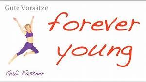 Gehrung Sägen Ohne Hilfsmittel : 17 min training f r junggebliebene ohne hilfsmittel youtube ~ Orissabook.com Haus und Dekorationen