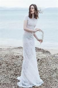 christos costarellos 2016 wedding dresses wedding inspirasi With wedding dresses beach collection