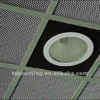 expanded metal mesh for ceiling tiles buy expanded metal