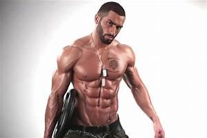 Saponine Steroidee Vs Steroidi - Definizione  Effetti  U0026 Risultati