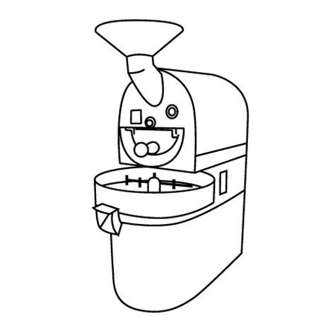 Tinker Coffee Co.   Indianapolis Coffee Roaster