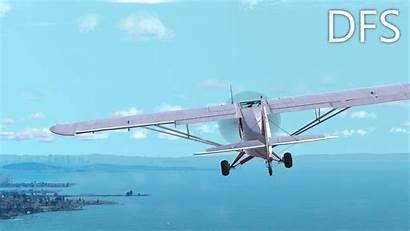 Flight Comparison Fsx Version Updated Screenshots Simulator
