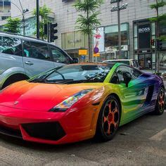 rainbow chrome ferrari 1000 images about chrome wrapped cars on pinterest