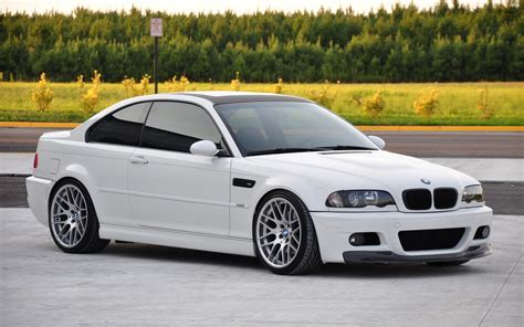 e auto bmw white bmw car bmw m3 e46 white cars wallpapers hd desktop and mobile backgrounds