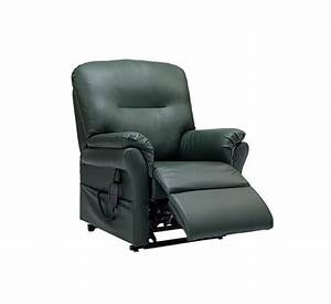 recliner chairs for disabled electric rise and recline chair With disabled chairs recliners