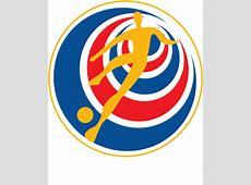 Selección Costa Rica Copa América 2016 en EL PAÍS