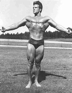 """Examples of the fully developed """"high pecs"""" - Bodybuilding ..."""