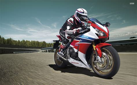 Honda Cbr1000rr Wallpapers