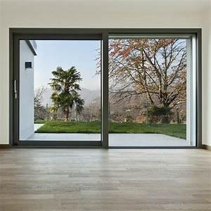 Terrassen Schiebetür Gebraucht : hebeschiebet r preis ~ Whattoseeinmadrid.com Haus und Dekorationen