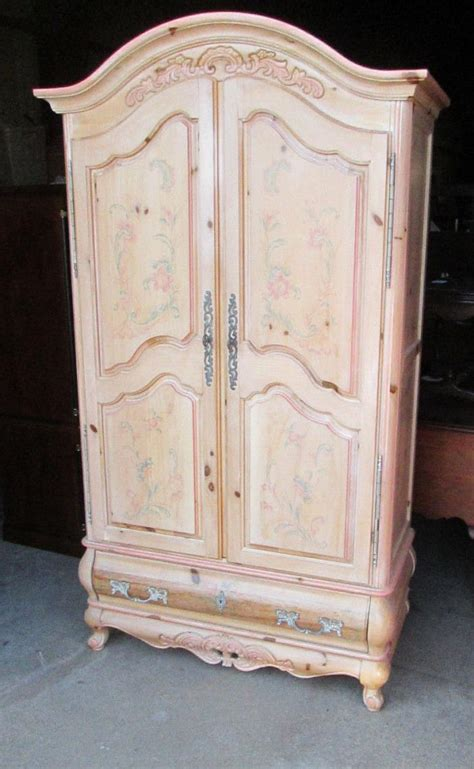 Wardrobe Dresser For Sale by Antique Chifferobe For Sale Classifieds