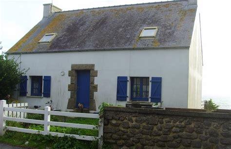 chambre peche les maisons typiques bretonnes