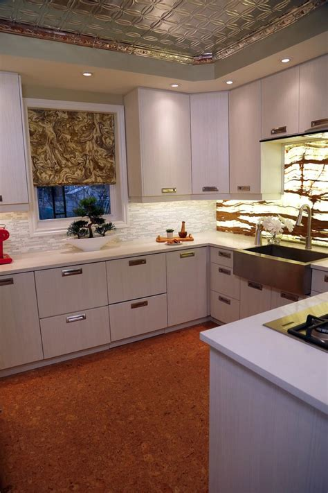 Modles De Cuisines Fabulous Modeles De Cuisines Elegant