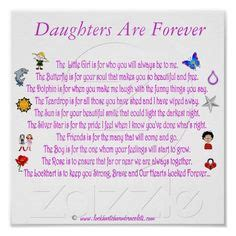 poems   daughter images daughter quotes