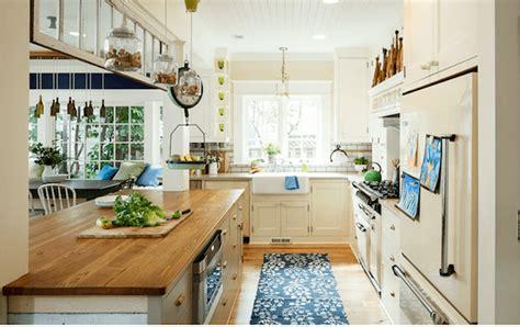 kitchen    purpose homejelly