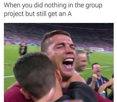 9 Best Memes of Real Madrid Beating Liverpool in the ...