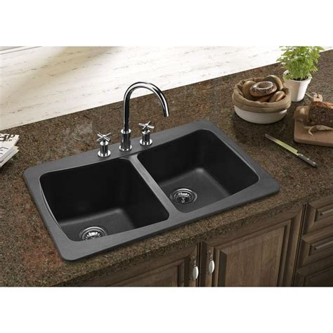 marble kitchen sink top furniture granite countertop with sink combination