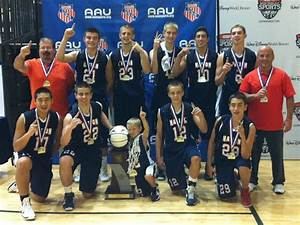 Maine basketball teamcaptures history-making title ...