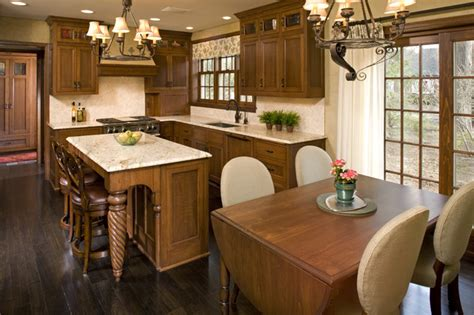 tudor kitchen remodel traditional kitchen minneapolis