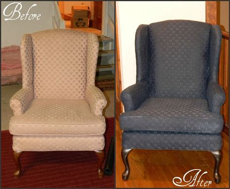 Upholstery Of A Chair by Painting Upholstery Paint Furniture Change And Paint Fabric
