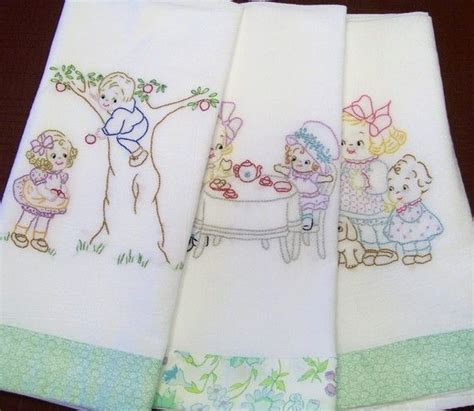 kitchen towel machine embroidery designs machine embroidery designs for kitchen towels peenmedia 8670