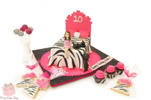 Sparkly Bedroom Ideas by Sleepover Birthday Cake 187 Birthday Cakes