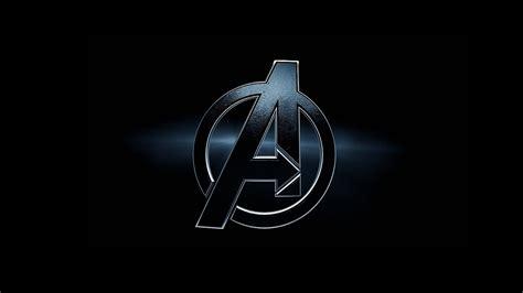 avengers logo logospike com famous and free vector logos