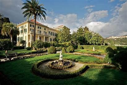 Villa Lerici Italian Venue Riviera Weddings Cmre