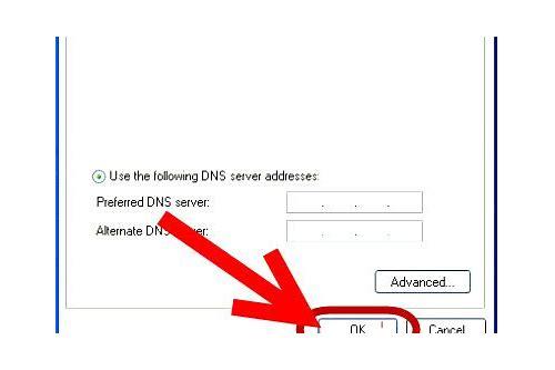 baixar 3 configurar de rede local