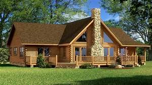 log cabin flooring ideas log cabin homes floor plans With log homes designs and prices