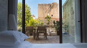maison hote aigues mortes ventana blog With peniche chambre d hotes aigues mortes