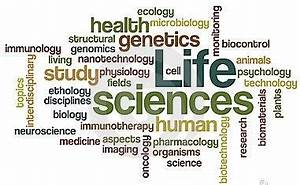 Career Options in Life Sciences after 12th