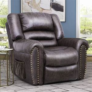 Lift, Recliner, Chairs, For, Adults, Electric, Power, Lift, Recliner, Chair, For, Elderly, With, Built