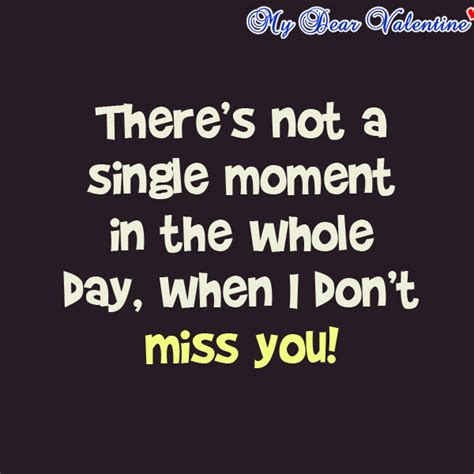 Sweet Love Quotes For Your Ex Boyfriend