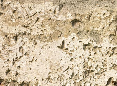 rough walls wallpaper warehouse