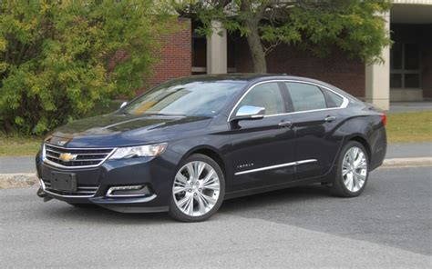 nissan impala 2015 chevrolet impala ls ecotec 2 5 2015 prix moteur