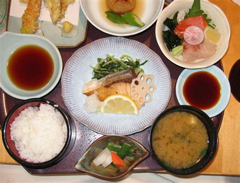 cuisine kaiseki kaiseki food