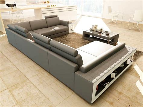 chaise table sofa table design coffee table for sectional sofa with