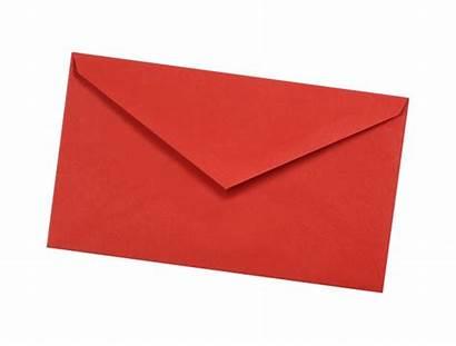 Envelope Edit Ago