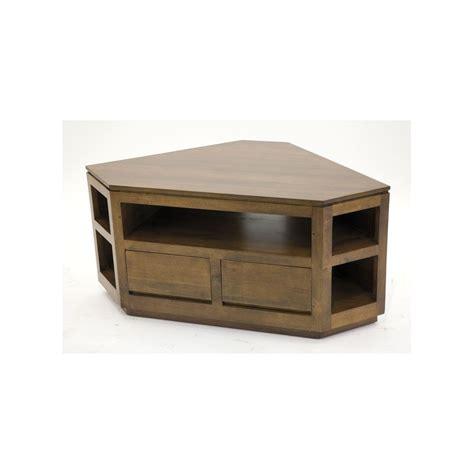 meuble dossier suspendu pas cher 14 delightful meuble tv angle blanc 2 meuble tv blanc angle