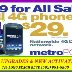 metro mobility phone number metropcs mobile phones 15400 hawthorne blvd lawndale