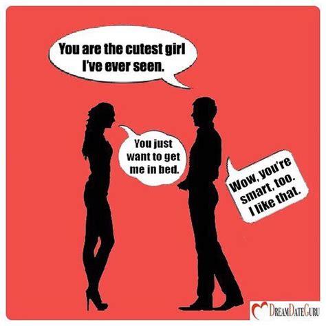 Cute Dating Memes - 50 funny dating memes